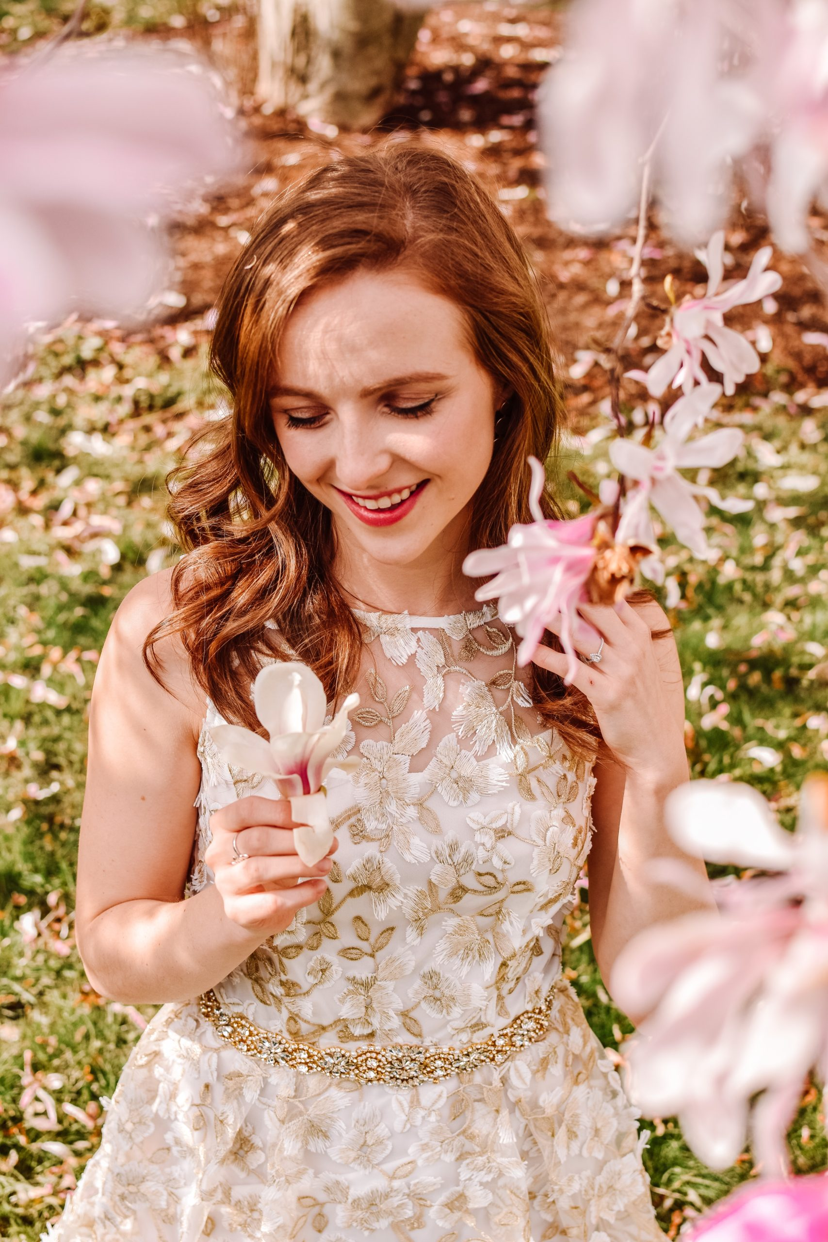 Virtual Bridal Shower Throw The Best E Party Ever Two Scoops Of Style